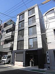 江戸川橋駅 17.8万円