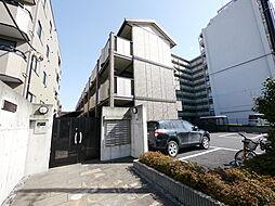 王子神谷駅 8.1万円