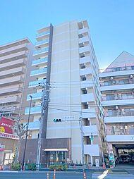 クレイシア板橋本町