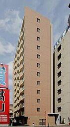 博多駅 15.0万円