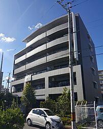 ソアール(茨木)[403号室]の外観