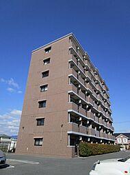シャンベルジュKT[2階]の外観