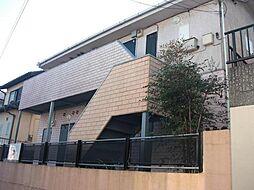 天台駅 2.5万円