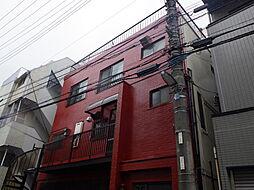 西日暮里駅 12.0万円