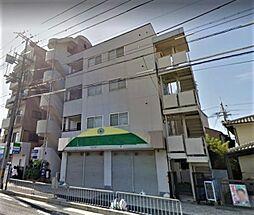 須磨駅 6.5万円
