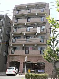 SHIZUKAビル