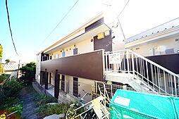 保土ヶ谷駅 6.1万円