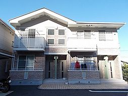 早川駅 5.4万円