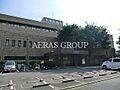 多摩川病院 3...