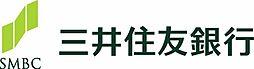 三井住友銀行長田支店 455m