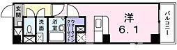 西国分寺駅 7.1万円