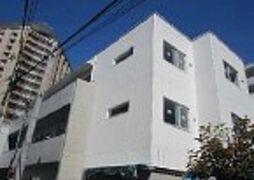 東京メトロ千代田線 湯島駅 徒歩5分の賃貸マンション