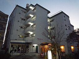 武庫之荘駅 4.7万円