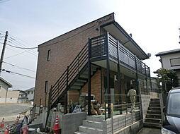 スポーツセンター駅 4.7万円