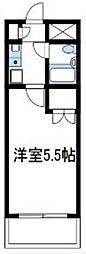 小田急小田原線 座間駅 徒歩5分
