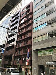 日暮里駅 6.5万円