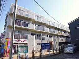 南万騎が原駅 3.2万円