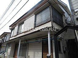 鷺ノ宮駅 2.0万円