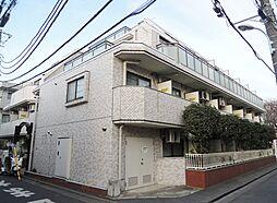 新高円寺駅 5.8万円