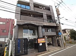 七隈駅 2.9万円
