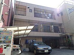 南砂町駅 3.5万円