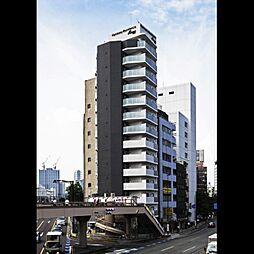三田駅 11.0万円