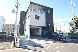 武蔵藤沢駅 5.8万円