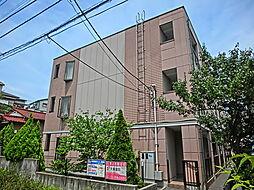 稲毛駅 4.9万円
