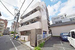 三ノ輪駅 4.9万円