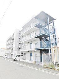 さがみ野駅 6.2万円