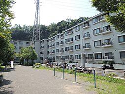 クリオ鎌倉笛田[1階]の外観