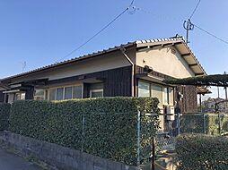 南久留米駅 4.5万円