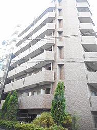 水道橋駅 8.5万円