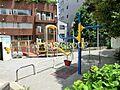 富士見児童公園...