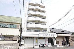 小田急相模原駅 2.9万円