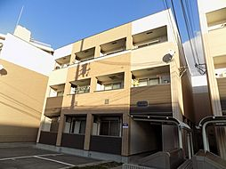 諏訪ノ森駅 5.0万円