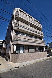 都賀駅 7.0万円