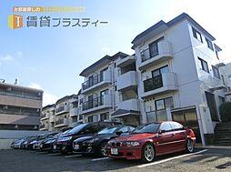 市川駅 13.3万円