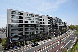 乃木坂駅 14.6万円