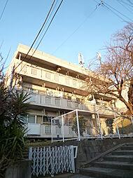 ステラ清水[1階]の外観