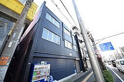 京王八王子駅 5.5万円