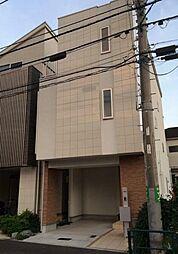 西荻窪駅 29.0万円