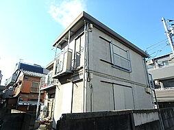 蓮根駅 5.9万円