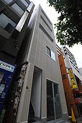 高円寺駅 9.4万円