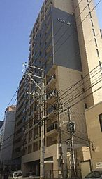 東比恵駅 6.3万円
