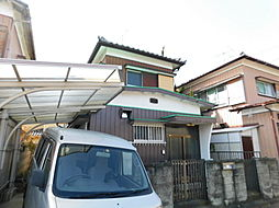 サンモール谷井田