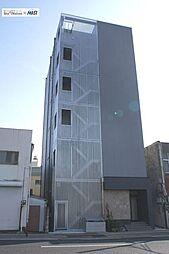 宇都宮駅 8.6万円