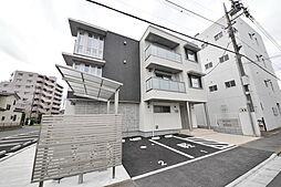 東飯能駅 7.7万円