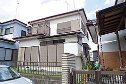 本厚木駅 8.5万円