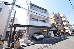 京王八王子駅 6.7万円